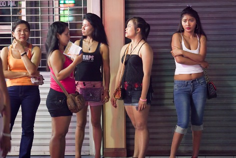 sex strip baan thai wellness