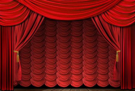 Thaksin Theater