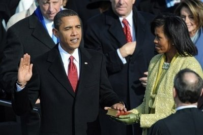 obama_oath