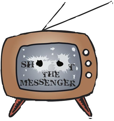 shoot-the-messenger