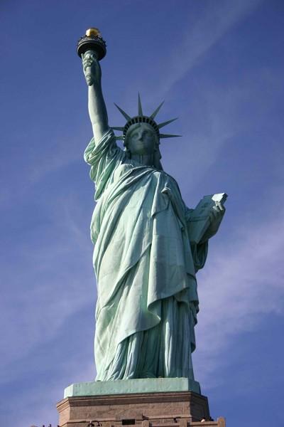 http://preapism.com/wp-content/uploads/statue_of_liberty.jpg